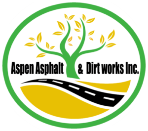 Aspen Asphalt &Dirt Works Inc.