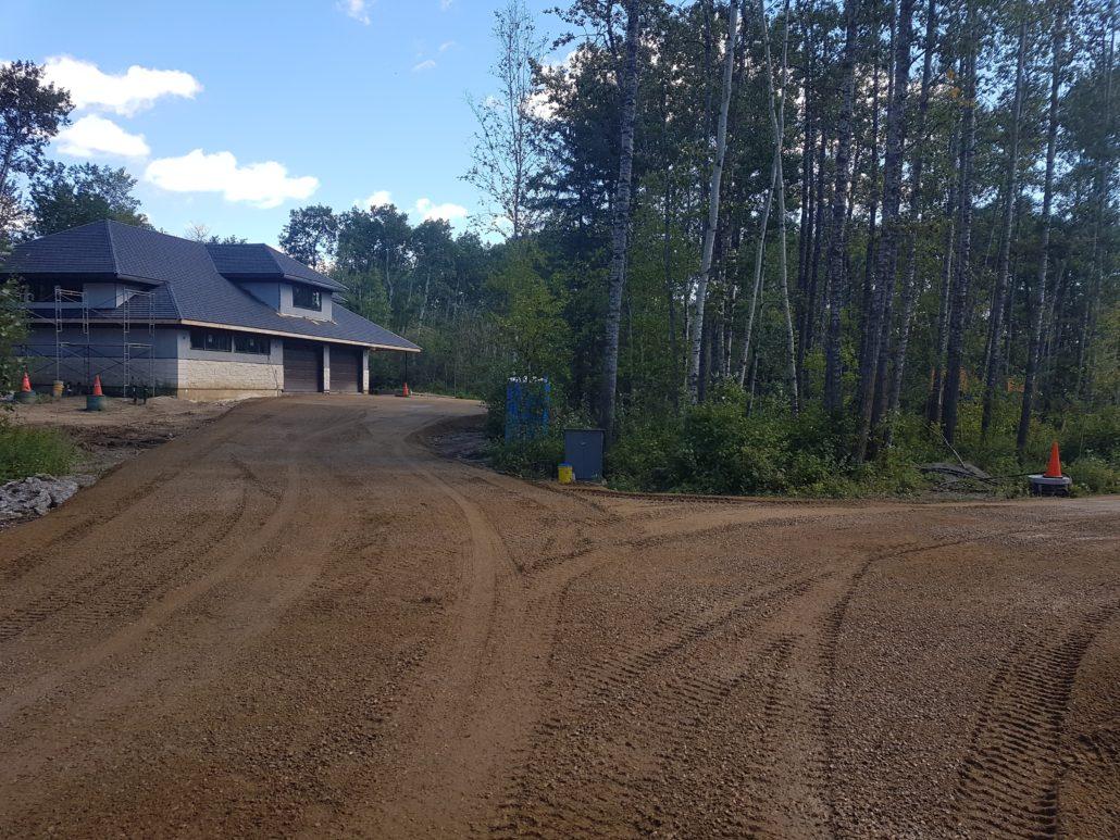 Edmonton Dirt Works 2